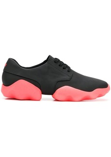Camper Dub low-top sneakers