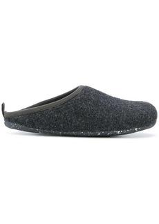 Camper felt slippers