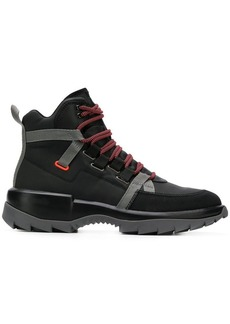 Camper Helix hiking boots