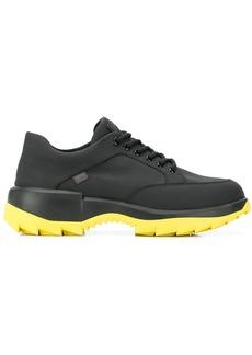 Camper Helix sneakers