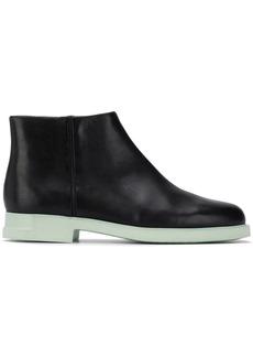 90bdca9602 Camper Iman boots