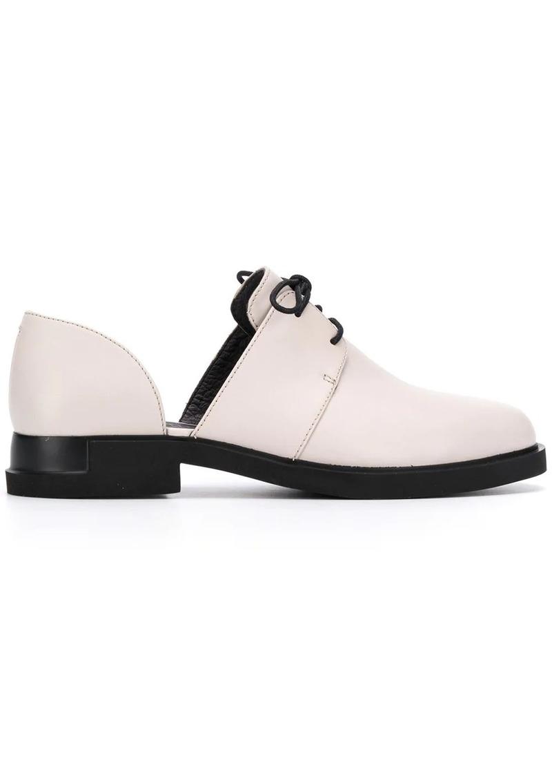 Camper Iman loafers