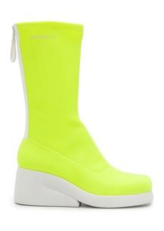 Camper Kaah mid-calf boots
