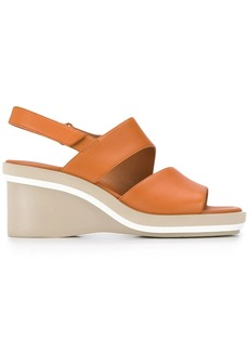 Camper Kyra 75mm sandals