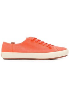 Camper low top sneakers