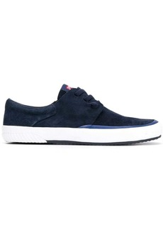 Camper low-top sneakers