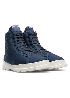Men's Camper Brutus Sneaker Boot