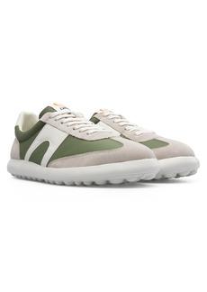 Men's Camper Pelotas Xlf Sneaker