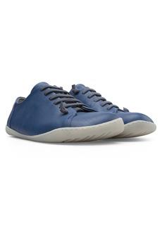 Men's Camper Peu Cami Low Top Sneaker