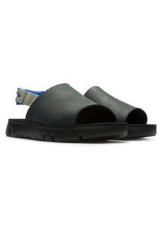 Men's Camper Twins Sandal