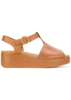 Camper Misia sandals