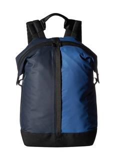 Camper Moon Backpack