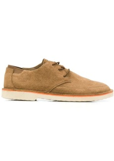 Camper Morrys lace-up shoes