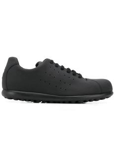 Camper Pelotas XL sneakers