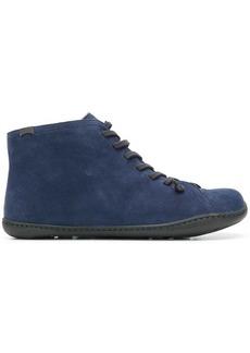 Camper Peu boots