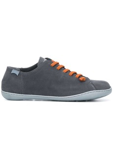 Camper Peu low-top sneakers