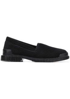 Camper Pix loafers