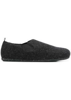 Camper plain slippers
