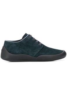 Camper Sako low top sneakers