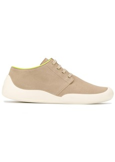 Camper Sako low top sneakers