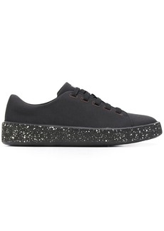 Camper Together Ecoalf lace-up trainers