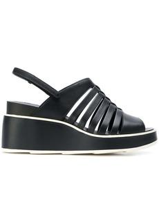 Camper Tropik sandals