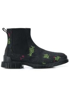 Camper TWS BY CRISTIAN ZUZNAGA ankle boots
