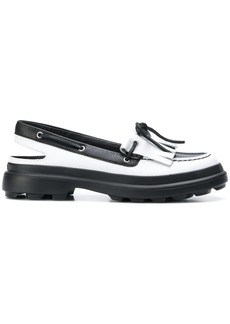 Camper TWS loafers