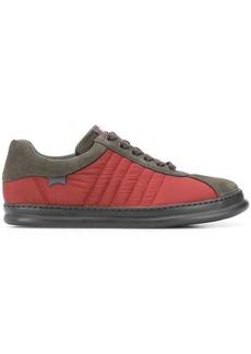 Camper TWS low-top sneakers