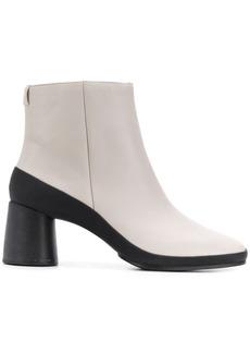 Camper Upright boots