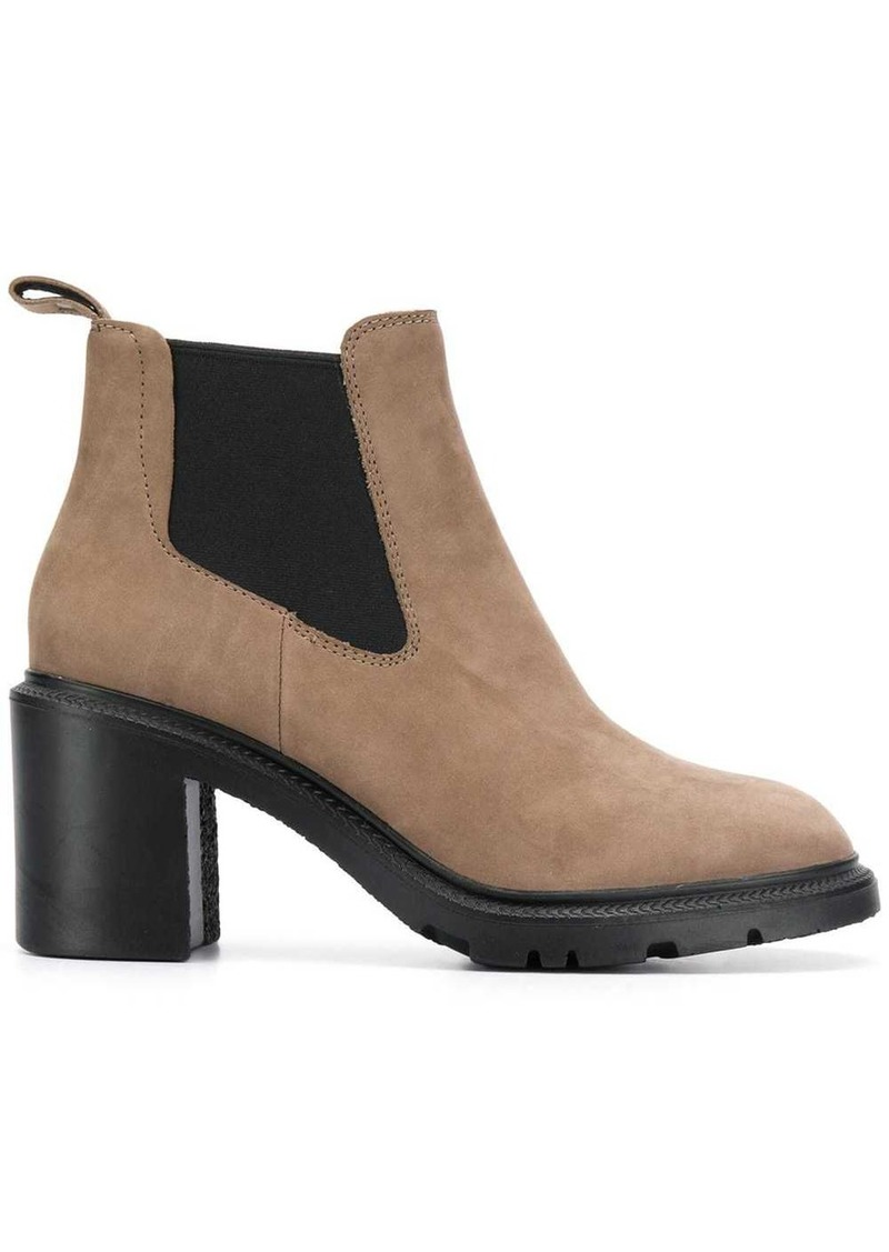 Camper Whitnee ankle boots