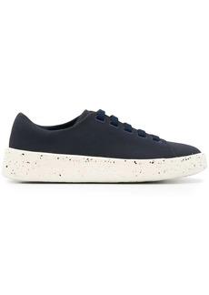 Camper x Ecoalf low-top sneakers