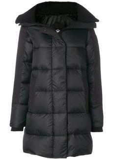 Canada Goose Altona padded coat