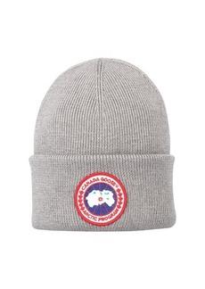 Canada Goose Arctic hat