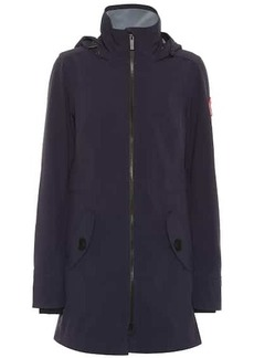 Canada Goose Avery jacket