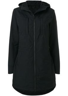 Canada Goose Brossard padded jacket