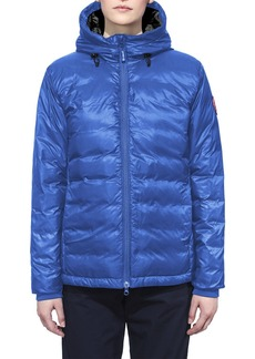 Canada Goose Camp Hooded Packable Puffer Jacket