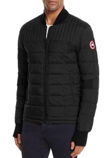 Canada Goose Dunham Down Jacket