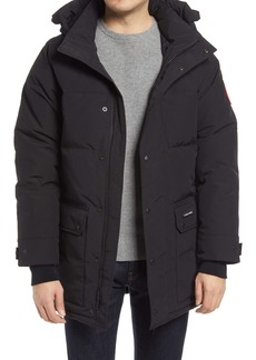 Canada Goose Emory 625 Fill Power Down Parka