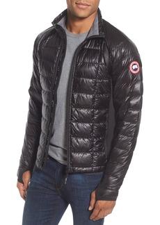Canada Goose 'Hybridge™ Lite' Slim Fit Packable Jacket