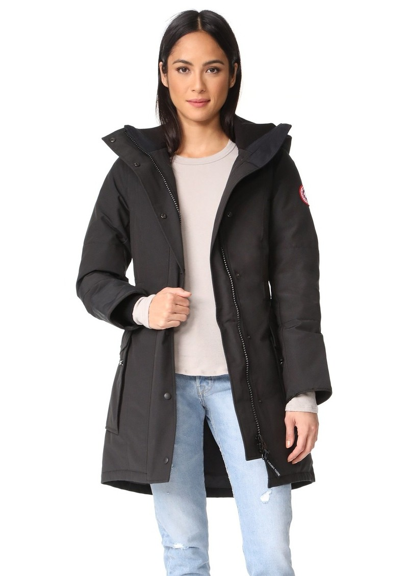 8c719be9f Canada Goose Canada Goose Kinley Parka