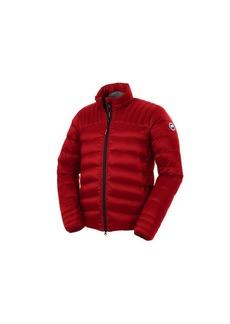 Canada Goose Men's Brookvale Jacket