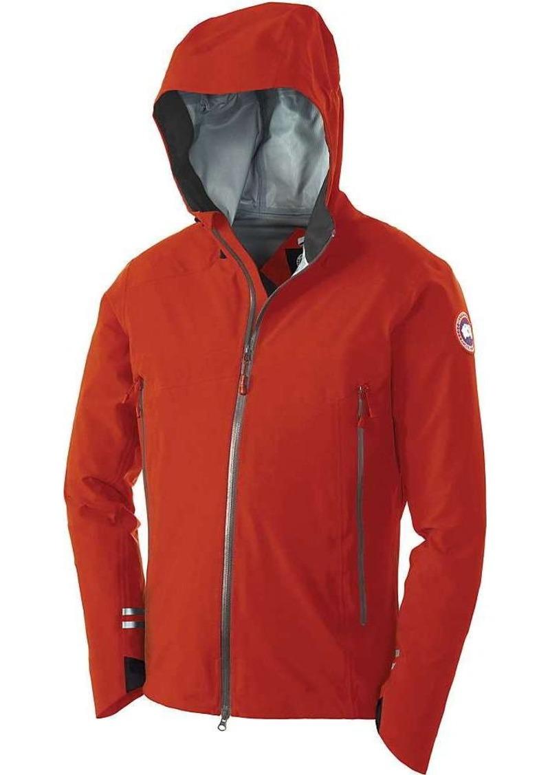 Canada Goose Men's Canyon Shell Jacket
