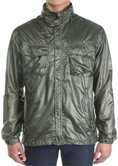 Canada Goose Men's McKinnon Jacket