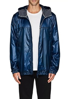 Canada Goose Men's Sandpoint Jacket