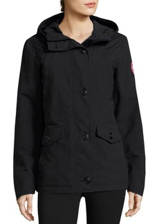 Canada Goose Reid Winderbreaker Jacket