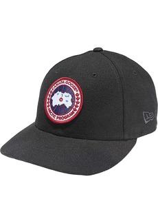 Canada Goose Women's Core Cap