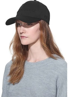 Canada Goose Women's Tech Cap