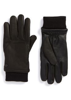 Canada Goose Workman Gloves