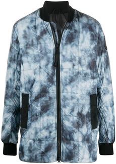 Canada Goose Hardbord down jacket